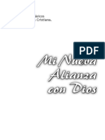 mi_nueva_alianza.pdf
