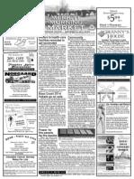 Merritt Morning Market 2515-Nov 22