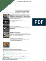 Autodesk - Building Information Modeling - About BIM