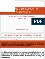 calidadeducativaygestionescolar-130220130449-phpapp02