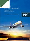 Annual Report2012-13