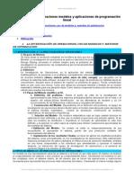 Investigacion Operaciones Modelos y Aplicaciones Programacion Lineal