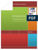 ESTADISTICA INFORME.docx