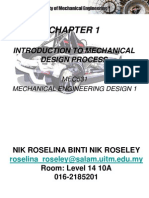 Chapter 1 - 1.1 the Design Phases (a)_NRNR