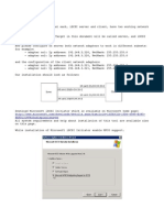 [How-To] iSCSI MPIO With Microsoft Initiator_v20080826