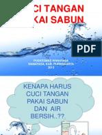 Cuci Tangan Pakai Sabun_sh_sdn1