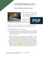 solarstreetlightadvantages0-110819001546-phpapp02