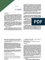 BPI Investment Corp. v. CA (2002)