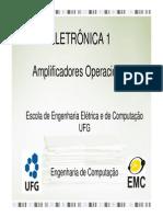 AmpOperacional_2013