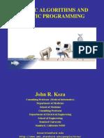 c 2003 Lecture 1 Modified