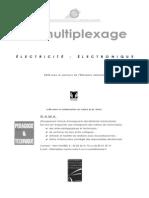 Dossier Technique Le Multiplex Age