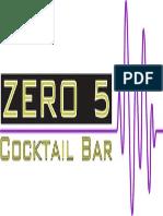 Logo Zero5