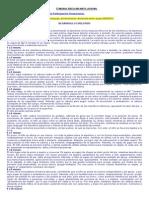 TEMARIO_pediatria Con Datos de Clases y Otros[1]