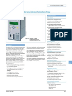 7um61xx catalog sip-2008  en
