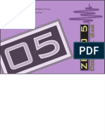 Manuale_operativo_logotipo