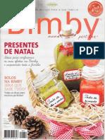 Revista Bimby 2011.11_N12