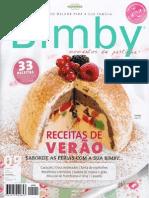 Revista Bimby 2011.08_N09
