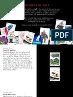 DK Frimærkeprogram 2014_2_New