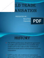 wtopresentation-120401074043-phpapp02