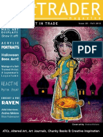 ArtTrader_Issue20