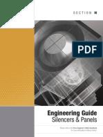 Engineering Guide PRICE