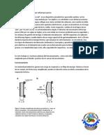 Pasive Infrared Motion Detectors (Autoguardado) - Copia Con Glosario