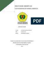 LAPORAN HASIL OBSERVASI PPD.docx