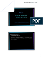 T2_-_FUNDACIONES