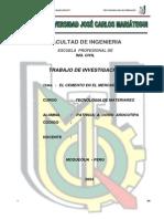 FABRICACION DE CEMENTO.pdf