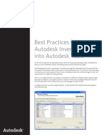 Best Practices for Using Autoloader1
