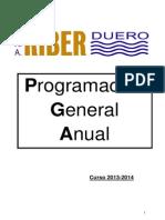 pga 2013-14