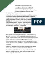 TALLER DE COMPUTACIÓN1.docx
