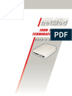 Netmod Usb Manual