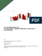 wiki - Donatella Carè