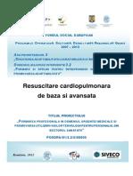 Manual Resuscitare Cardiorespiratorie_v2
