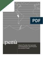 ProInversion-FuentesFinanc