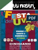 FN Festa Dell'Uva 2013