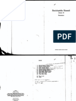 51686748-enciclopedia-einaudi-parentesco-parte-11.pdf