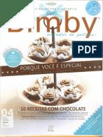 Revista Bimby 2011.03_N04