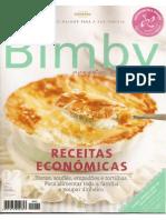 Revista Bimby 2011.01_N02