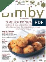 Revista Bimby 2009.11_N11