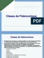 fideicomiso 2