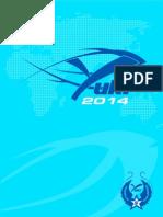 CATALOGO_YUKI_2014_COMPLETO_WEB.pdf