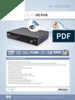 RS4800HD_ficha_ES.pdf