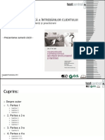 Evaluarea Psihologica Prezentare Ppt MJ5JS56C (1)