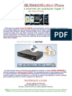 Manual_Wifi_IPHONE_ENGEL_RS4800HD.pdf