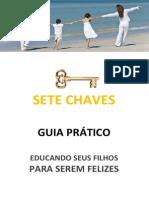 Sete-Chaves-Guia-Prático-Educando-seus-filhos-para-serem-felizes