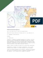 interpretacion mapa meteo.pdf