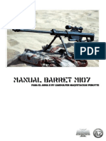 m107manual sinfondo armaii