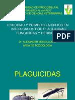 Presentacion de Plaguicidas Unidad III- Copia